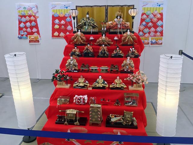 ミュージアム DE ひな祭り IMG_2193_2