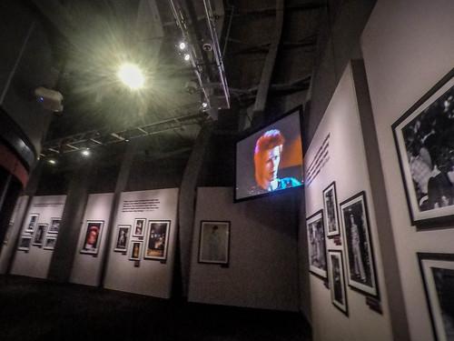 David Bowie Exhibit-005