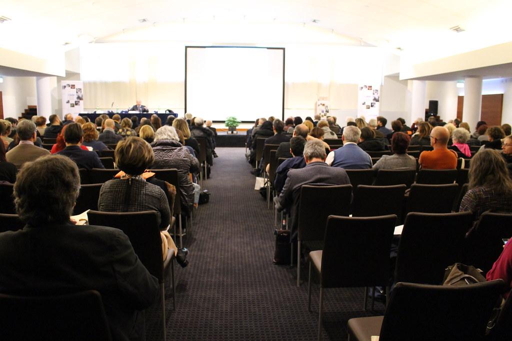 Convegno Anffas 1.2.12.17 028 - Anffas Nazionale - Flickr