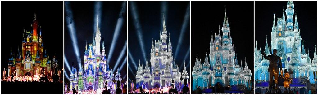 love that castle