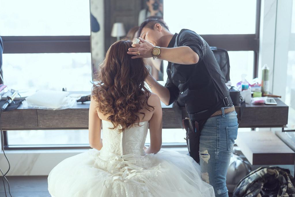 20171022萊特薇庭婚禮記錄 (14)