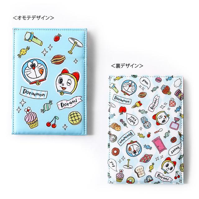"""百円商店""""3COINS"""" 《哆啦A夢》原創商品系列 3COINS ドラえもん"""