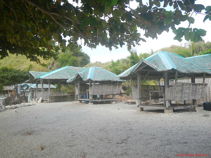 Sambawan_Island_Cottages