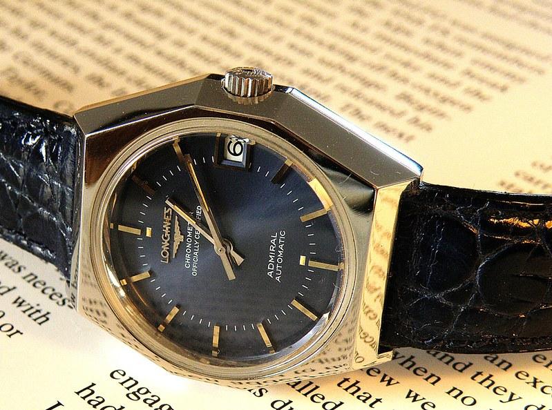 longines chrono cert 001