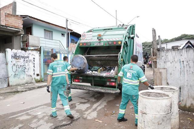 Prefeitura do Recife prorroga vencimento da primeira parcela do IPTU
