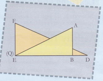 cbse-class-9-maths-lab-manual-angle-in-a-semicircle-major-segment-minor-segment-5