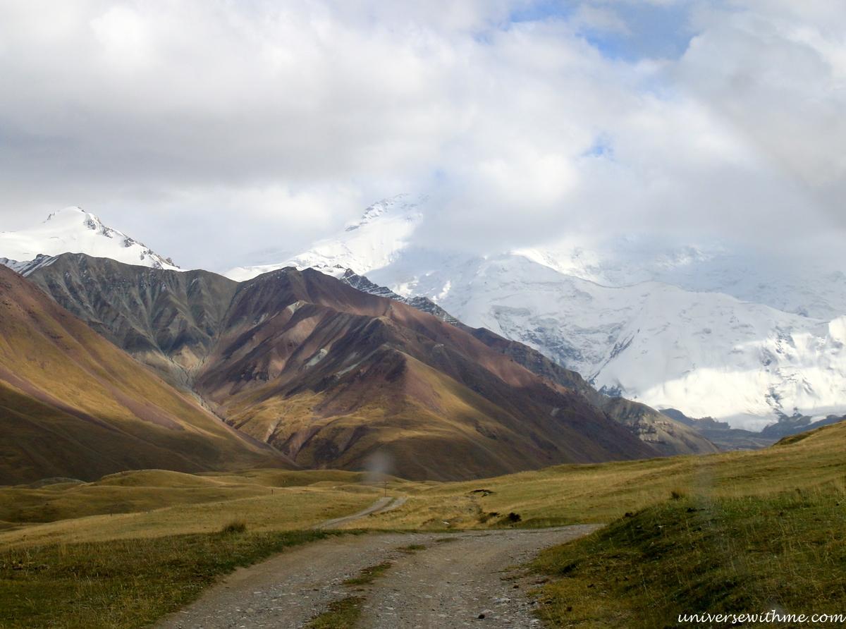 Kyrgyzstan Trip_021