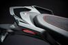 Ducati 1260 Multistrada Pikes Peak 2019 - 4