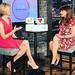 Valentine's Day Gift Giving Etiquette | Etiquette Expert Diane Gottsman