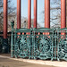 Clapham Common bandstand   Feb 2018-3