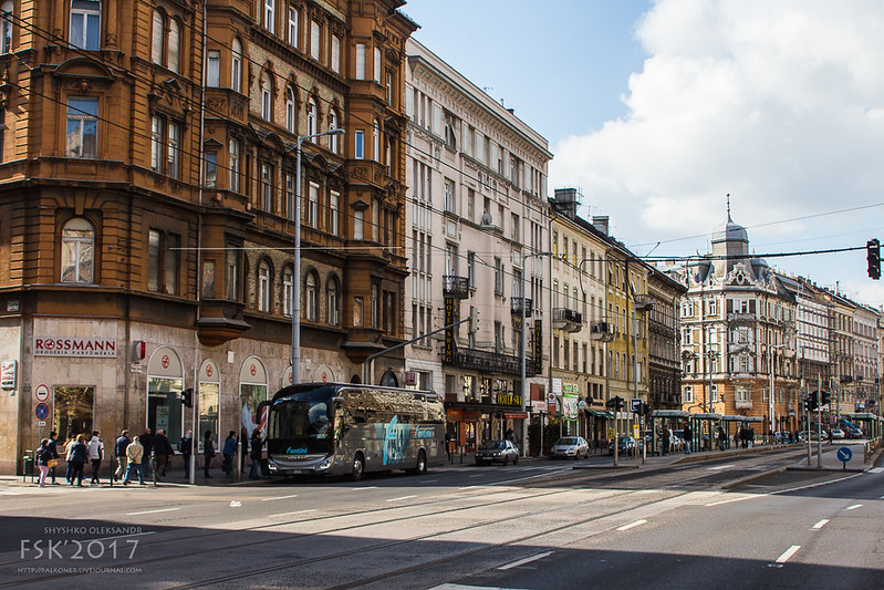 Budapest-455