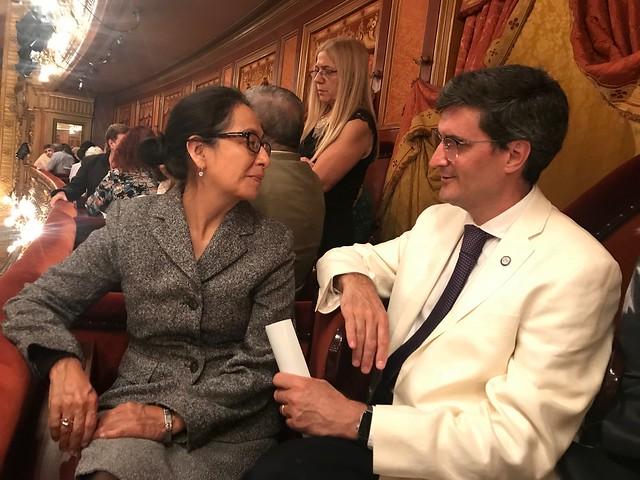 Buenos Aires Society of Internal Medicine International Congress of Internal Medicine (SMIBA)