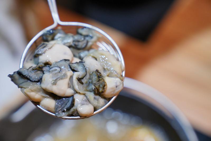 食鍋憶精緻鍋物 (34)