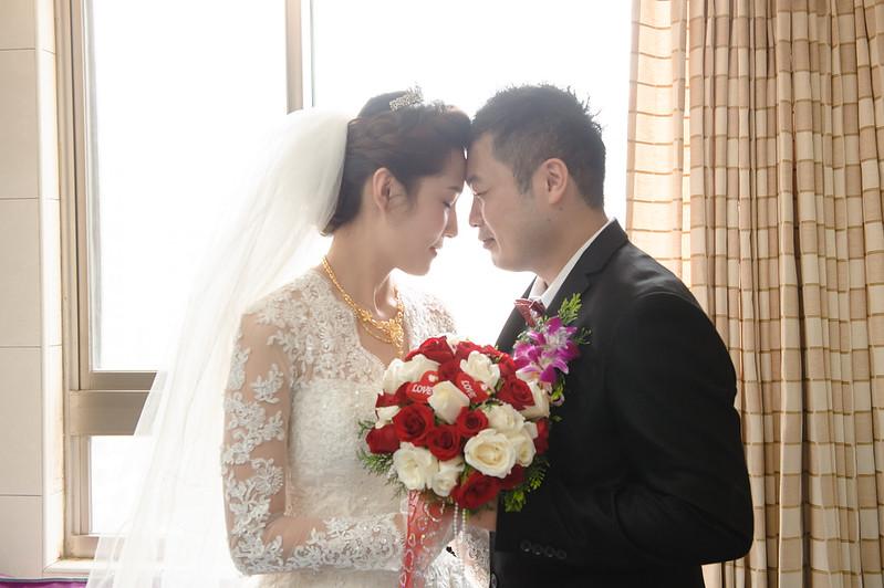 wedding20170416-393