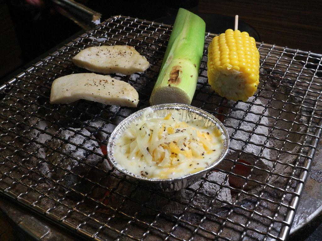 燒惑日式炭火燒肉店 (81)
