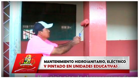 mantenimiento-hidrosanitario-electrico-y-pintado-unidades-educativas