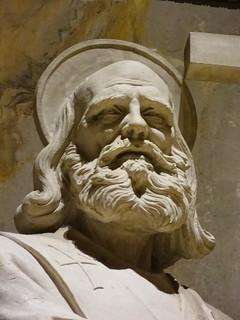 St Paul 038 (1)