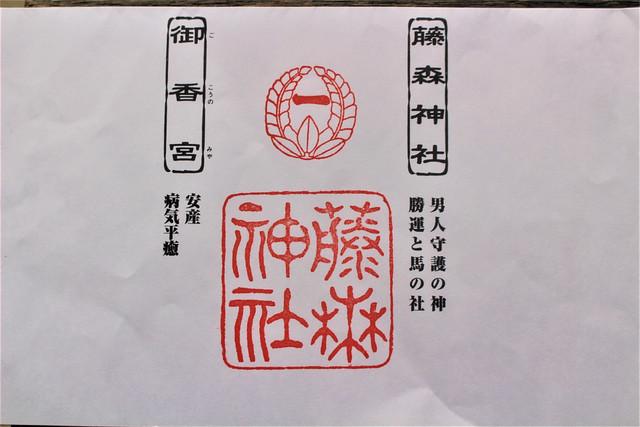 fujinomorijinja-gosyuin01021