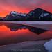 7396 Vermilion Sunrise Burn by kylebarendrick