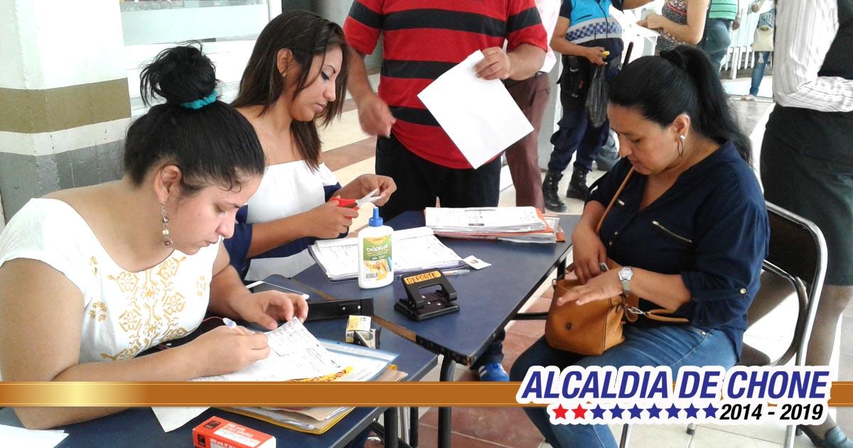 Ciudadanía acoge talleres vacacionales