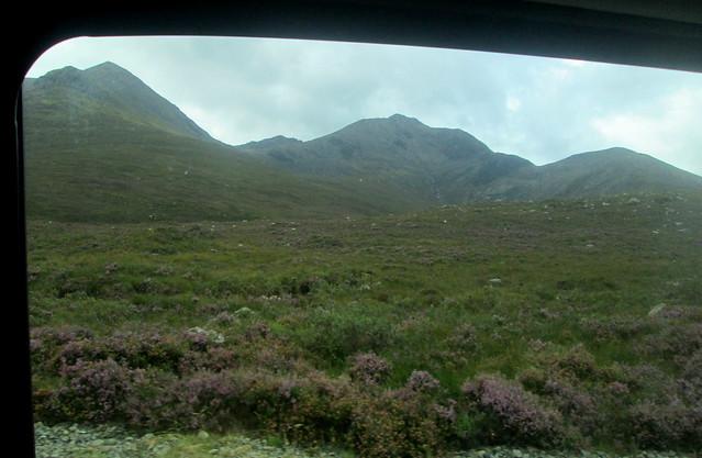 Skye Hills 2