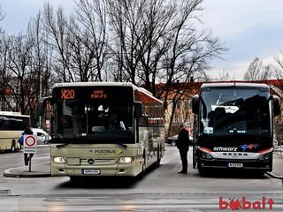 postbus_bd14150_01