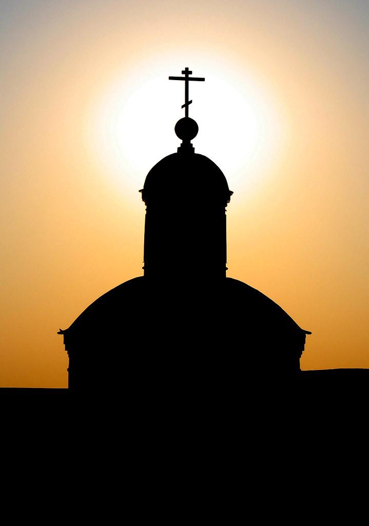 Monastir-10