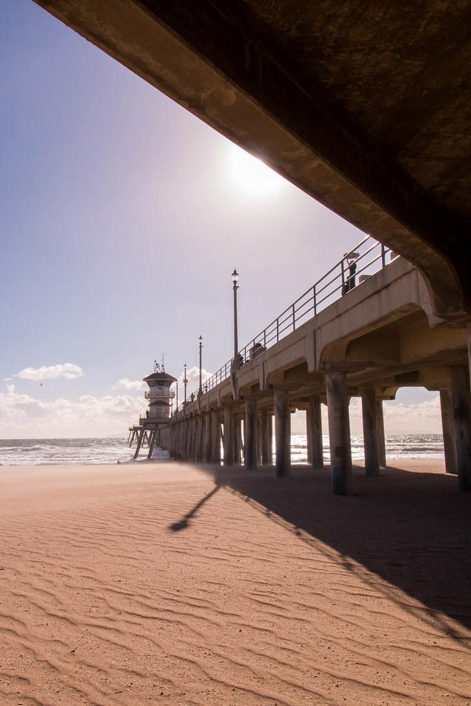 02.19. Huntington Beach