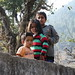 India Himalaya Kunsi