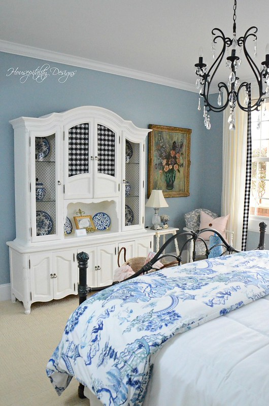 Guest Room-Housepitality Designs-3
