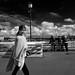 Monterey Boardwalk #1 by chris.duesing
