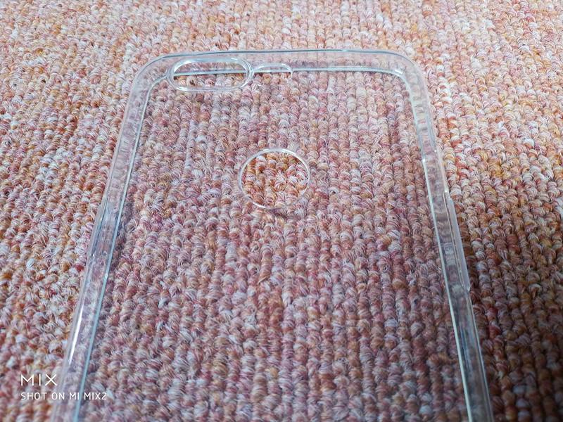 OnePlus 5T ケース 保護ガラス (19)