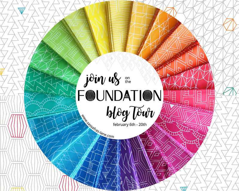Foundation-Blog-tour3