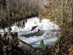 Sliding Rock Falls_2018