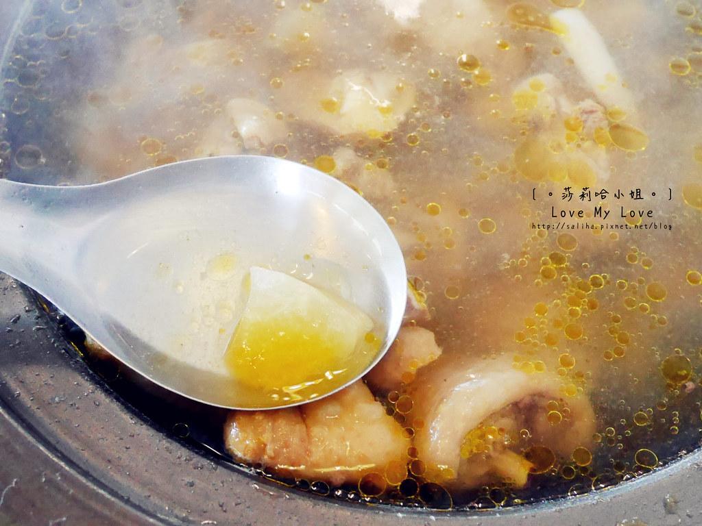 宜蘭傳統藝術中心附近美食中式料理合菜餐廳推薦 (4)