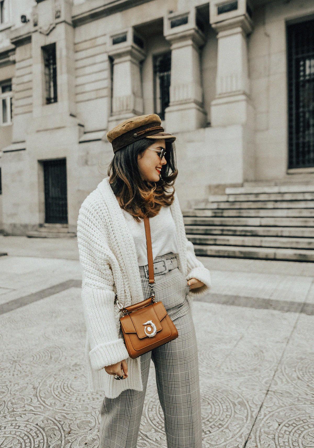 pantalones-cuadros-tiro-alto-streetstyle-trussardi-lovy-bag-myblueberrynightsblog6