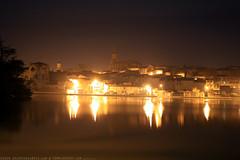 FR10 1052 Le bassin du canal du Midi. Castelnaudary, Aude, Languedoc