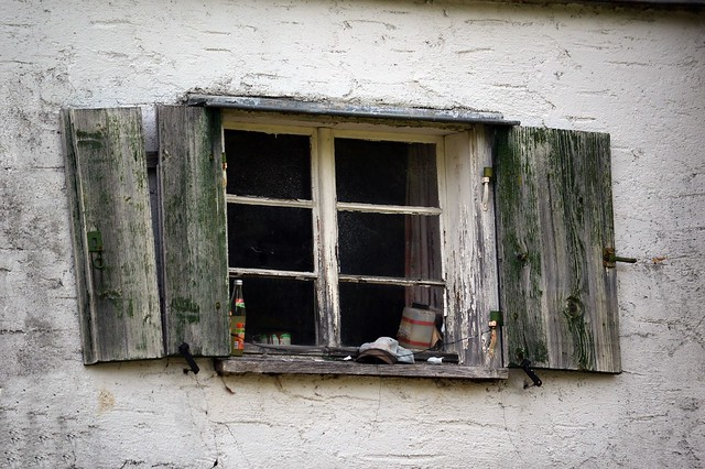 more lost windows - 21, Nikon D3200, AF-S DX VR Nikkor 55-300mm f/4.5-5.6G ED