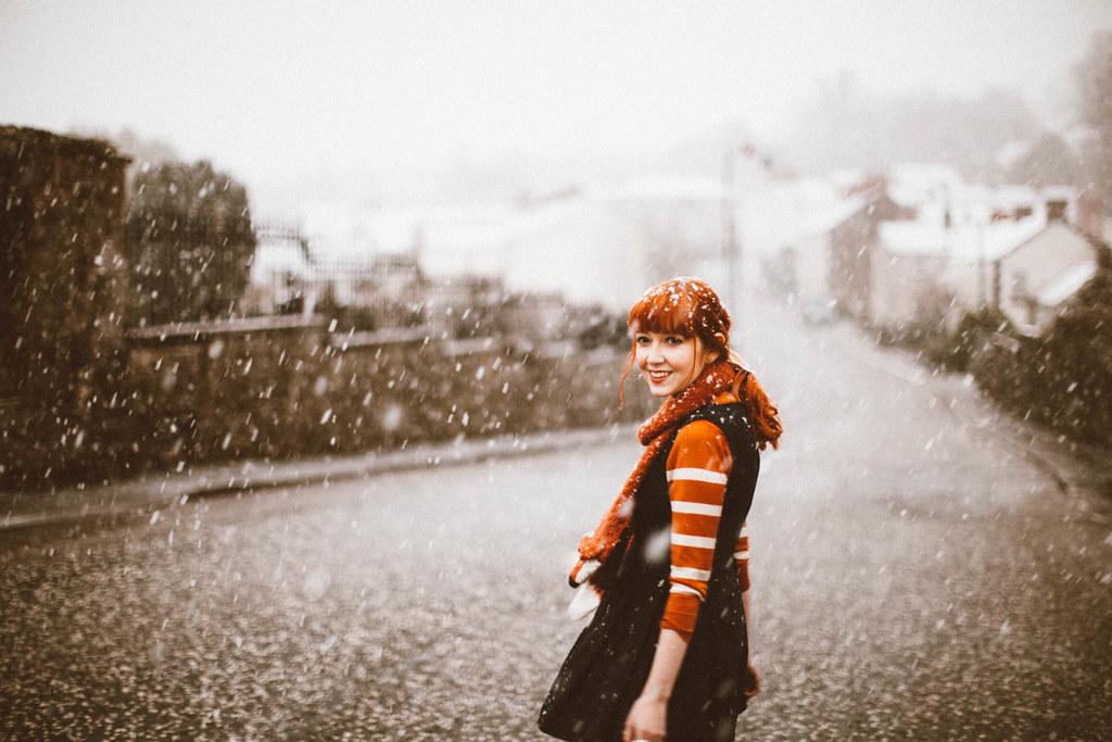 snowfox-14
