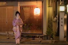 Geiko_20171217_41_23