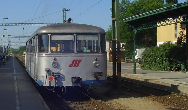 DSC05659