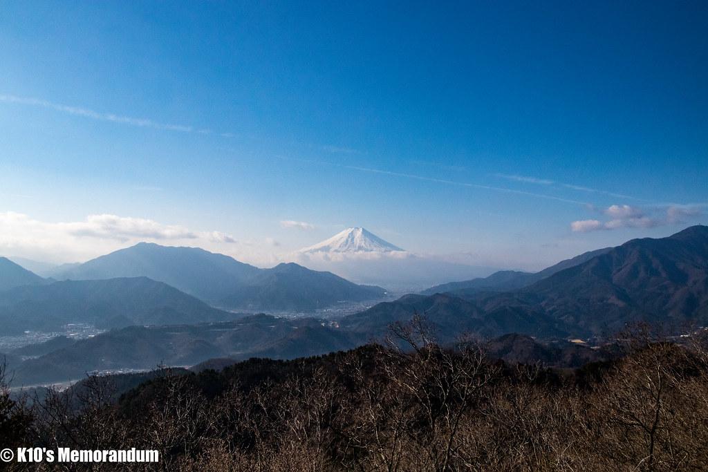 IMG_4594高川山&九鬼山