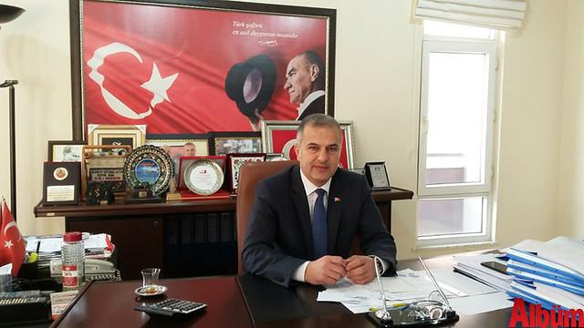 Ali Alkaya