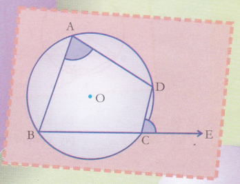 cbse-class-9-maths-lab-manual-property-of-cyclic-quadrilateral-5