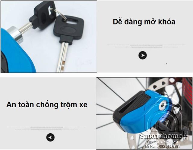 o-khoa-bao-dong-chong-trom-xe-may-shp-al2