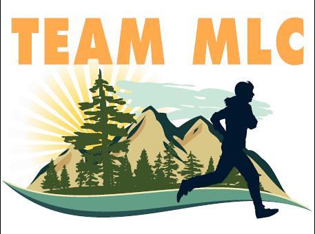 Team_MLC