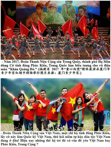 Huynh Tam 057