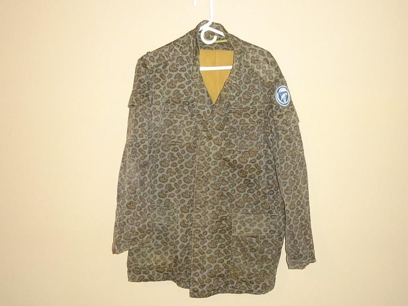 Polish leopard spot 39580856594_4ce4311743_c