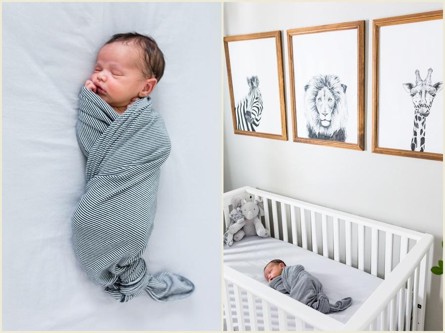khari-newborn-73