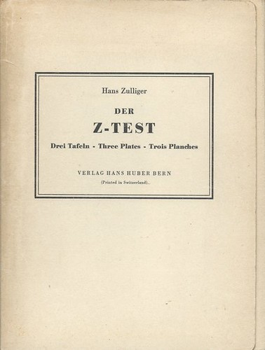 der Z Test